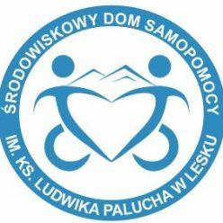 Środowiskowy Dom Samopomocy im. ks. Ludwika Palucha w Lesku